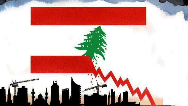 الضغط على لبنان.. ما هو الهدف؟