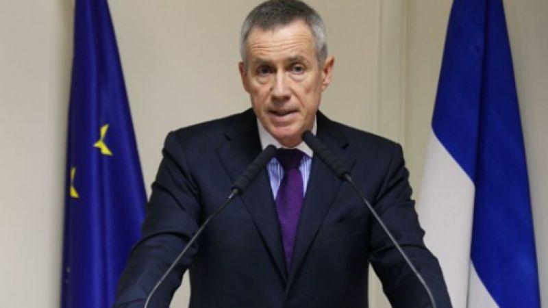 """فرنسا .. التحقيق مع وزراء سابقين بتهمة """"الفشل في مكافحة كورونا"""""""