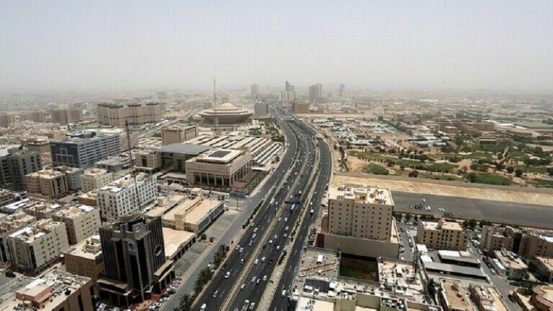 عشرات الدبلوماسيين الأمريكيين يغادرون السعودية مع تفاقم أزمة كورونا