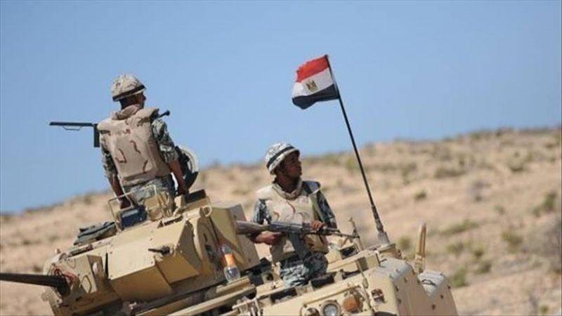 الانكشاف الاستراتيجي في مصر وطرق المواجهة العاجلة