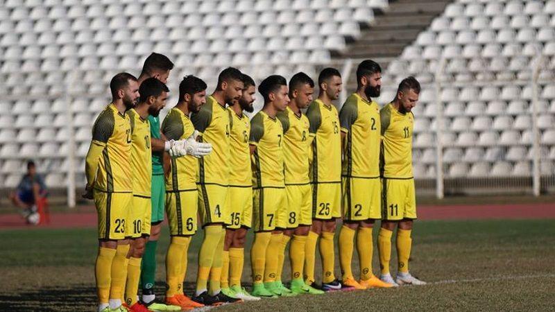 الاتحاد الآسيوي يحدد مواعيد مباريات كأس الاتحاد
