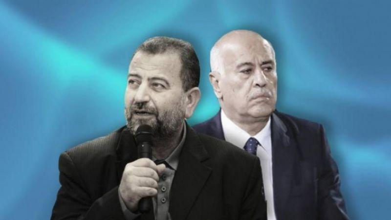 """بعد اتفاق """"حماس"""" و""""فتح"""".. هل ستتجدّد الهجمات ضدّ العدو؟"""