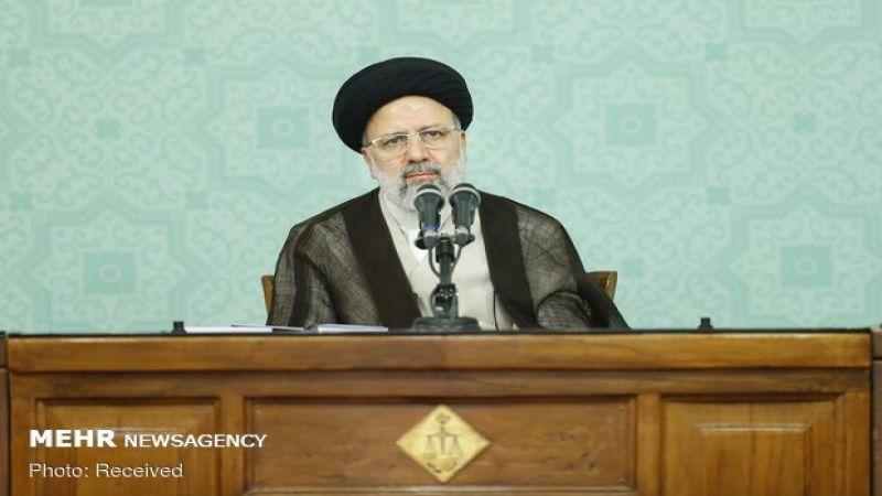 """القضاء الإيراني: لمحاسبة المتورطين في حادثتي """"نظنز"""" و""""سينا"""""""