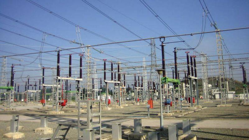 الكويت تعاني أيضًا من انقطاع الكهرباء!