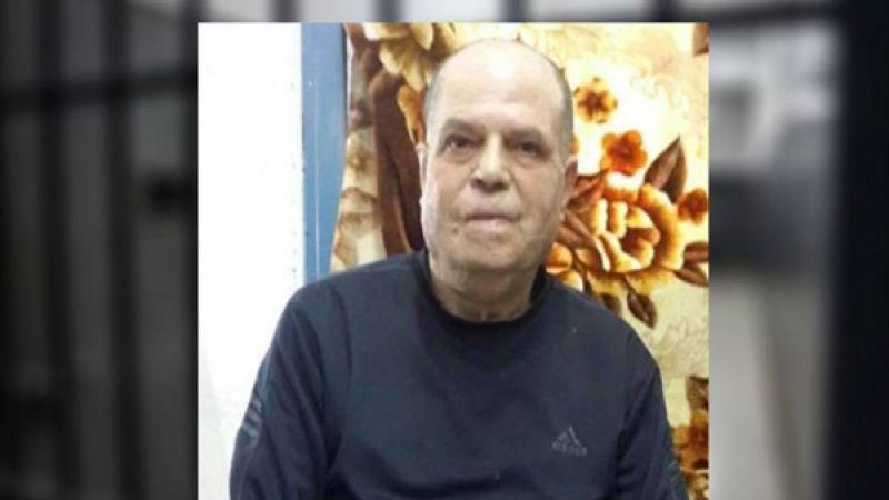 """نادي الأسير الفلسطيني: الشهيد الغرابلي واجه """"القتل البطيء"""" على مدى 26 عامًا"""