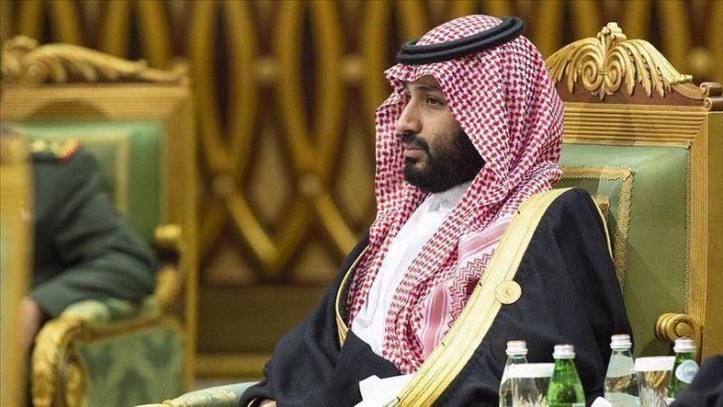 نفاق الغرب: دعمٌ لحقوق الإنسان ورضوخ أمام انتهاكات السعودية في آنٍ معًا