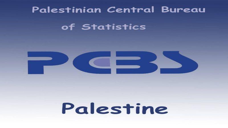 13.5 مليون فلسطيني يعيشون في فلسطين التاريخية والشتات