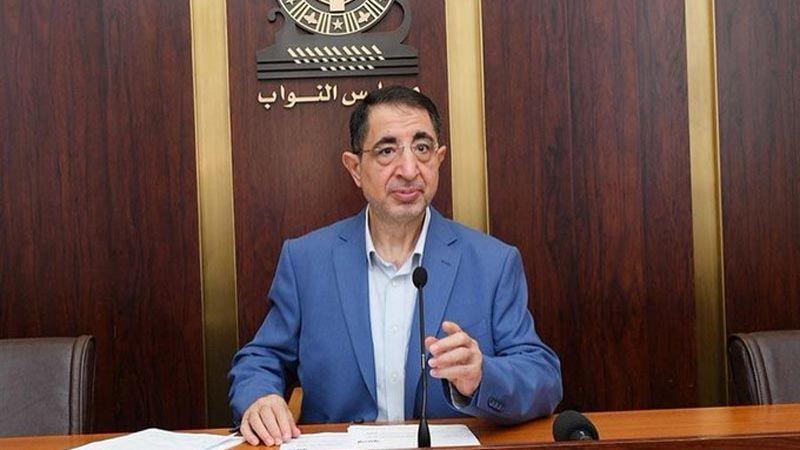 الحاج حسن: توظيفات حصلت في أوجيرو دون مباراة خلافًا للقانون والكفاءة