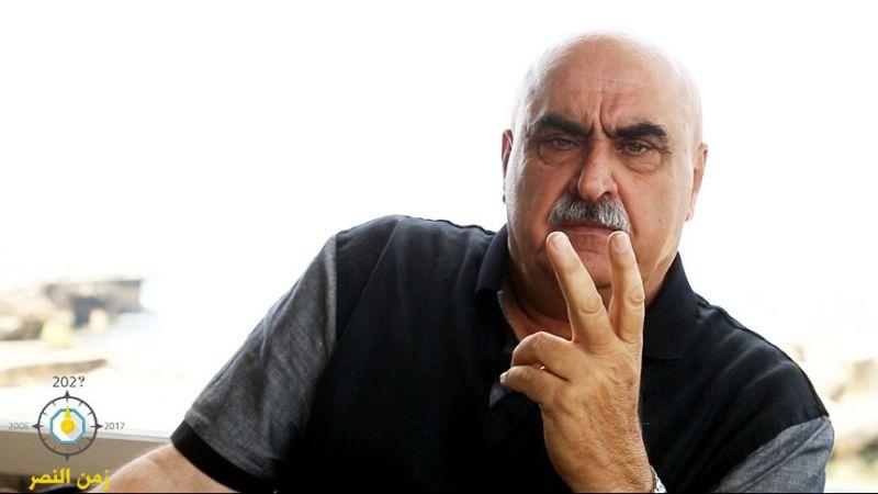 عبد الغني طليس يستذكر حرب تموز 2006: نحن مع هذه الفئة!