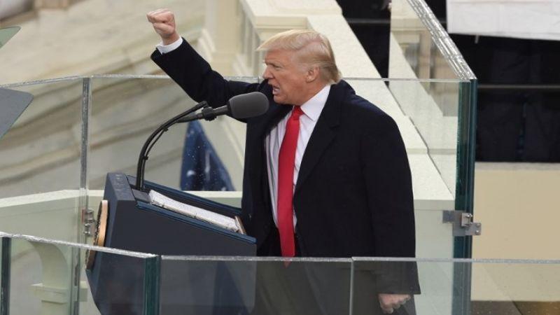 هكذا ينوي ترامب إدارة ديكتاتورية فاشية اذا انتخب رئيسًا للمرة الثانية
