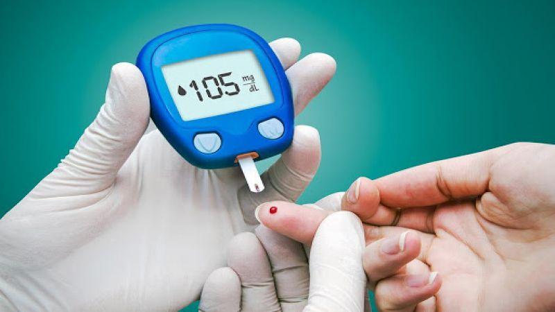 تحذير لمرضى السكري .. خطر مضاعف بالوفاة جرّاء فيروس كورونا