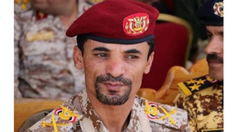 رئيس هيئة الاستخبارات اليمنية: إنجازاتنا وصلت إلى عمق عواصم العدوان وغرف عملياتهم السرية