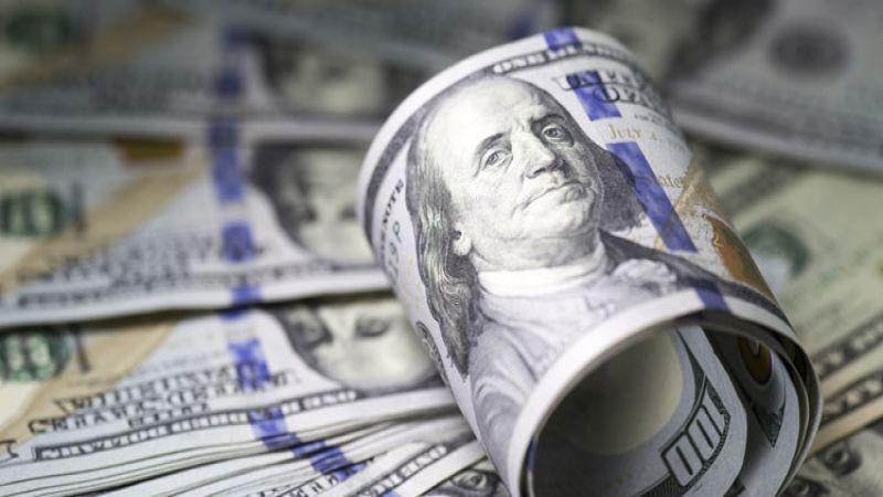 الدولار يتأرجح: فهل يستقر؟