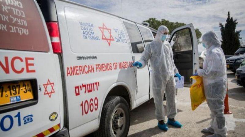 """ارتفاع نسبة البطالة في الكيان """"إلاسرائيلي"""" جراء فيروس كورونا"""