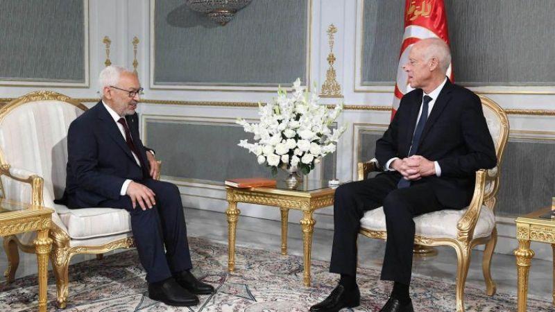 تونس: تغييرات قادمة على مستوى الحكم
