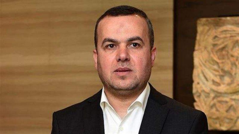 حسن فضل الله ردا على وزيرة العدل: بدل أن تسارع الوزيرة إلى تدارك تقصيرها فإنها تصر على المغالطات