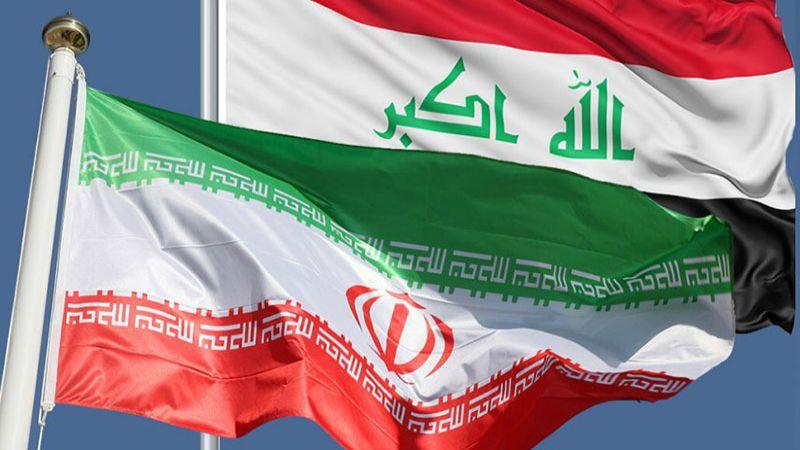 مسارات العلاقة بين بغداد وطهران