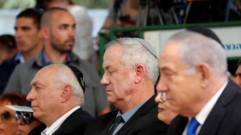 """انقسام إسرائيلي تجاه أداء حكومة العدو في إدارة أزمة """"كورونا"""""""