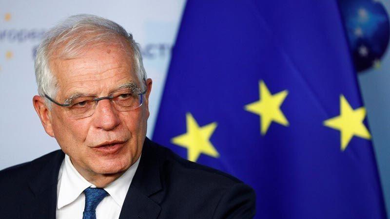 دول أوروبية تطالب بتسريع خطوات رادعة ضد مخطط الضم الإسرائيلي