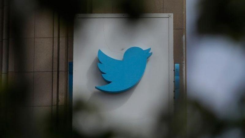 """اختراق حسابات سياسيين كبار على """"تويتر"""""""