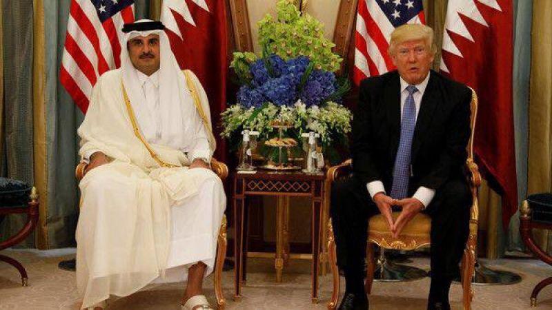 قطر تعزّز علاقاتها العسكرية مع الأميركيين