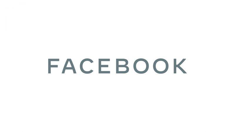 """""""فيسبوك"""" تطلق قسمًا لكشف أكاذيب كوفيد 19"""