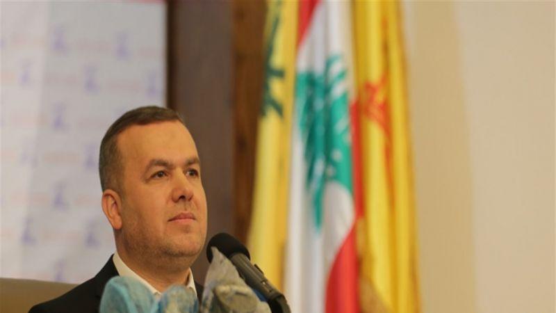 حرب حزب الله على الفساد: أوّل الغيْث يظهر