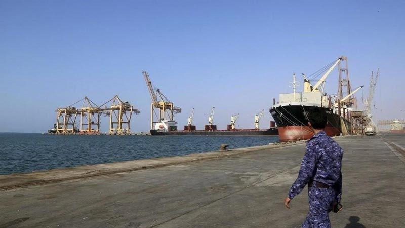تواطُؤ أممي لتشديد الحصار على الشعب اليمني
