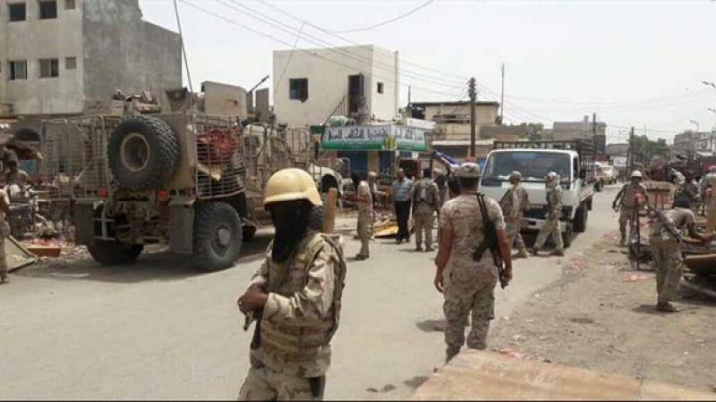 مرتزقة العدوان يغتصبون طفلة يمنية في الحديدة