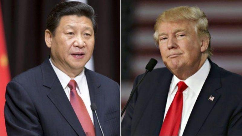ترامب يضرب القنوات الدبلوماسية مع الصين لأهداف انتخابية