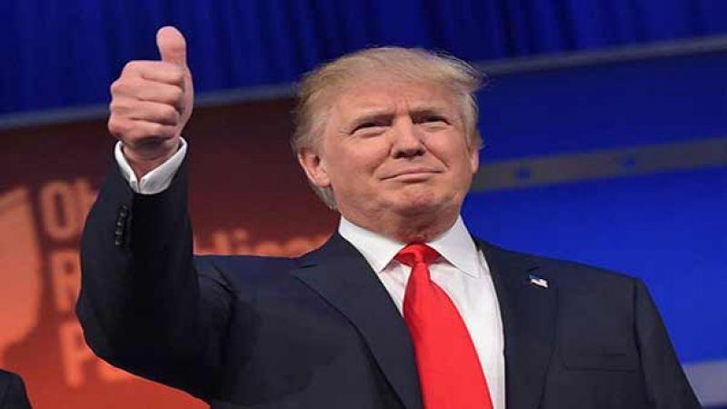 ترامب ما بين تبرير عنصرية تغريداته وشد العصب الانتخابي