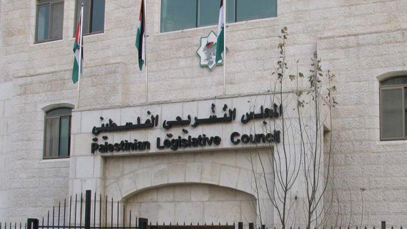 الاحتلال يعتقل نائبين فلسطينيين من الخليل و5 مواطنين
