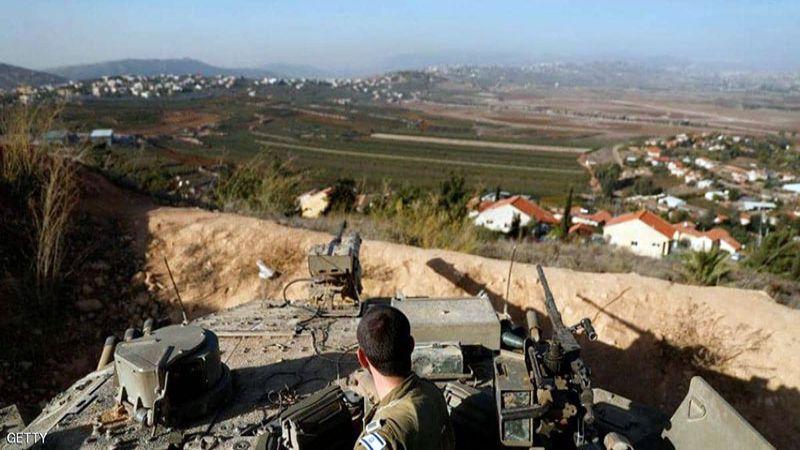 """الصمت الذي سمعته """"إسرائيل"""".. وهزّ أركانها"""
