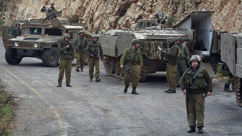 إذاعة جيش الاحتلال: نصر الله جعل الجيش الإسرائيلي كلّه يقف على قدميه