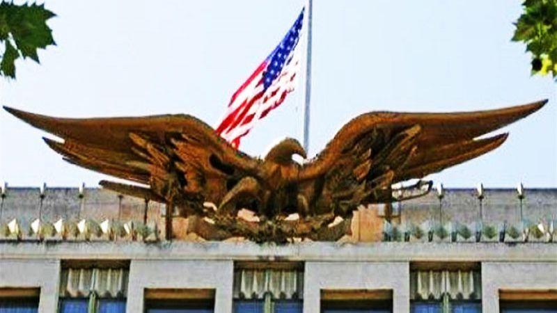 الإخفاقات الأمريكية في لبنان.. هكذا يصبح حزب الله أقوى