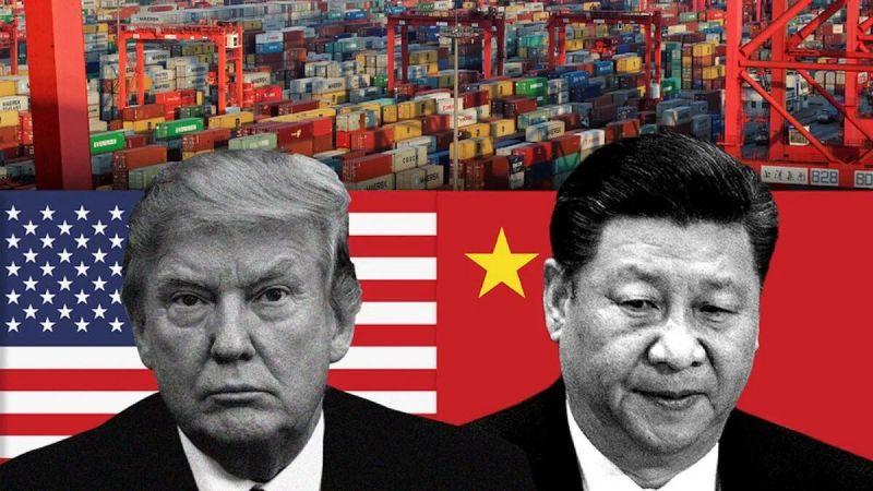 """""""ديفانس وان"""": الصين تتحدى الولايات المتحدة في الشرق الأوسط"""