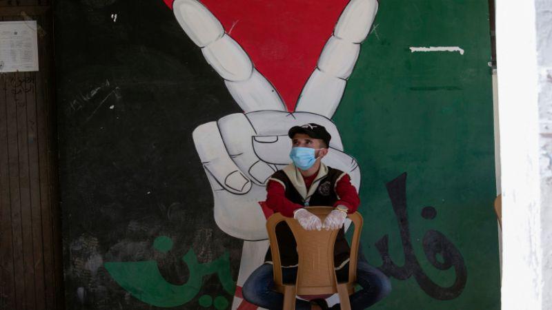 الصحة الفلسطينية: تسجيل حالة وفاة و520 إصابة جديدة بفيروس كورونا خلال الـ24 ساعة الأخيرة