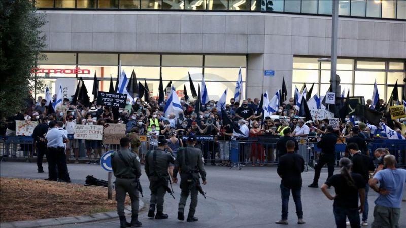 """مسؤول سابق في الشاباك: نحن عشية اغتيال سياسي في """"إسرائيل"""""""