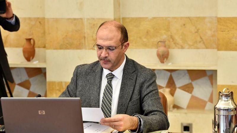 وزير الصحة يشدد على مراقبة الكواشف الطبية ودقة النتائج