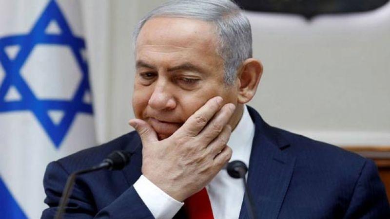 نتنياهو: لا مكان للعنف لأي سببٍ كان وكذلك للتحريض ضدي