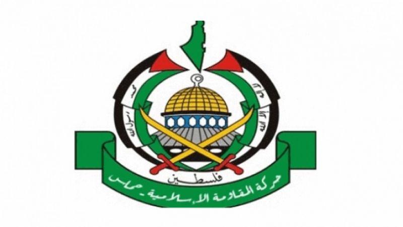 """""""حماس"""" لــ""""الاحتلال"""": ثمن انتهاك حرمة الأقصى والمقدسات الإسلامية سيكون كبيرا"""