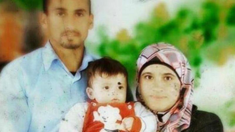 5 سنوات على الجريمة.. عائلة دوابشة تقاتل في المحاكم الاسرائيلية لمحاسبة المتهم