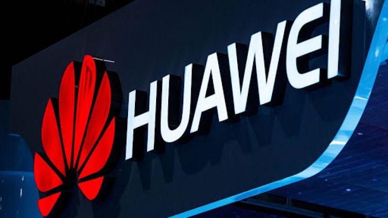 """""""هواوي"""" تتصدر مبيعات الهواتف في العالم"""