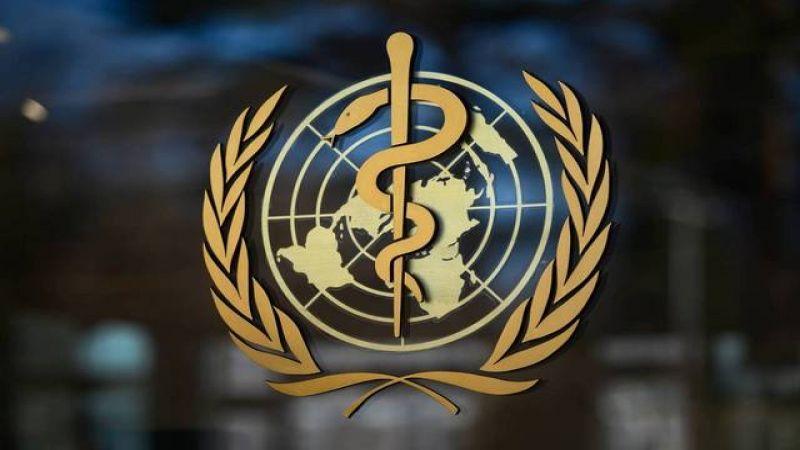 """""""الصحة العالمية"""" تحذّر: توقع باستمرار جائحة كورونا لفترة طويلة"""