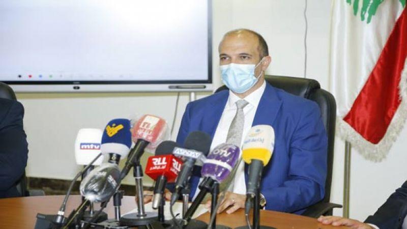وزير الصحة: أيام الإقفال الخمسة الأخيرة لم تشهد جدية في احترام الإجراءات