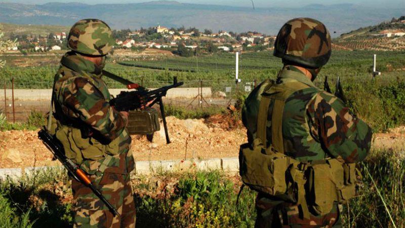 مستحيلات حزب الله الثلاثة
