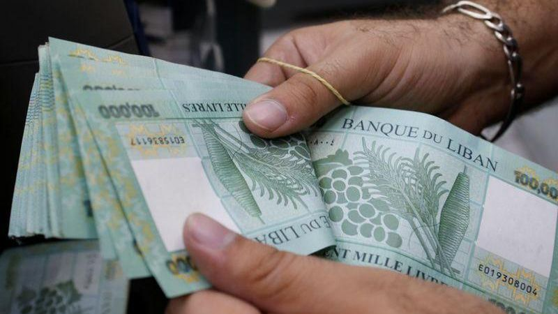 لبنان في القائمة الأدنى للأجور..هل تصحيحها ممكن؟