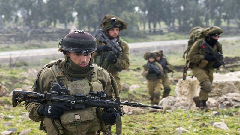 تحليلٌ اسرائيلي: ردعٌ متصدّع وألعاب وعي من إنتاج الأمين العام لحزب الله