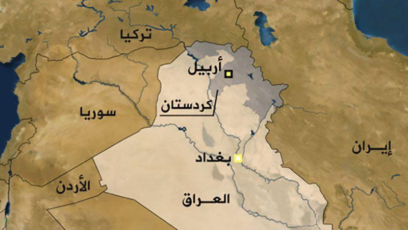 مدخل لفهم الصراع الدائر في المنطقة وتفسير تناقضاته
