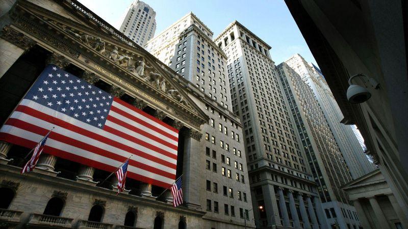 الولايات المتحدة تعيش أكبر ركود اقتصادي منذ الحرب العالمية الثانية
